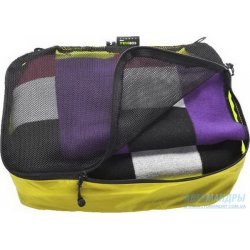 Упаковочный чехол Green Hermit Ultralight Clothes Bag L