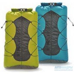 Герморюкзак Green Hermit Ultralight-Dry Pack 25L