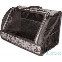Органайзер для вещей в багажник Hadar Rosen WINDOW-XL