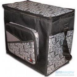 Термо-сумка Hadar Rosen COOLER BAG