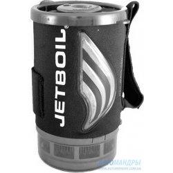 Кастрюля Jetboil Flash Companion Cup - 1 L