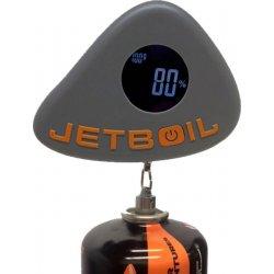 Весы для газовых баллонов Jetboil JetGauge