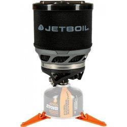 Система для приготовления пищи Jetboil MiniMo