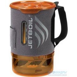 Кастрюля Jetboil FluxRing Sol Aluminum Companion Cup 0.8 L