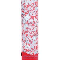 Многофункциональный головной убор зимний Joy Baff Relics Red