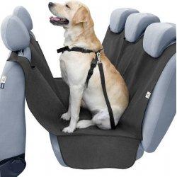Чехол - гамак для перевозки собак Kegel Alex XL