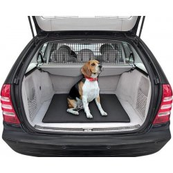 Матрас для перевозки собаки в багажнике Kegel Balto XL