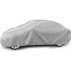 Тент автомобильный Kegel Basic Garage L Sedan