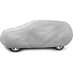 Тент автомобильный Kegel Basic Garage L SUV/Off Road