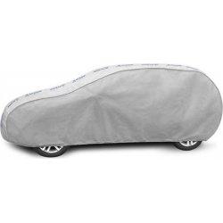 Тент автомобильный Kegel Basic Garage L2 Hatchback/Kombi
