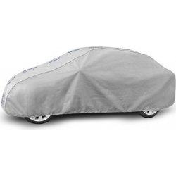 Тент автомобильный Kegel Basic Garage M Sedan