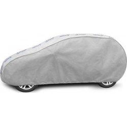 Тент автомобильный Kegel Basic Garage M1 Hatchback