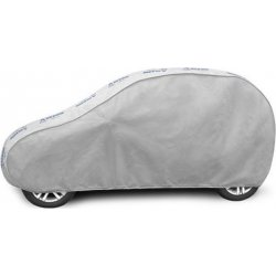 Тент автомобильный Kegel Basic Garage S2 Hatchback