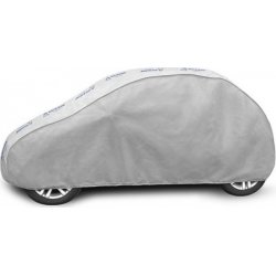 Тент автомобильный Kegel Basic Garage S3 Hatchback