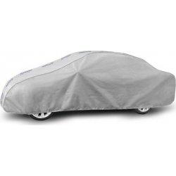 Тент автомобильный Kegel Basic Garage XL Sedan