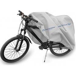 Чехол-тент для велосипеда Kegel Basic Garage XXL Bike