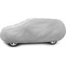 Тент автомобильный Kegel Basic Garage XL SUV/Off Road