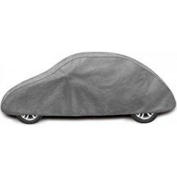 Тент автомобильный Kegel Mobile Garage L Beetle new
