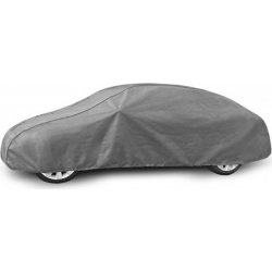 Тент автомобильный Kegel Mobile Garage L Coupe