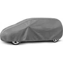 Тент автомобильный Kegel Mobile Garage L Mini Van