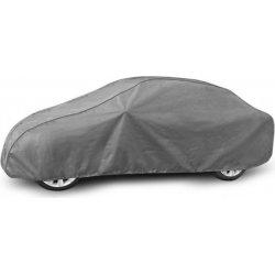 Тент автомобильный Kegel Mobile Garage L Sedan
