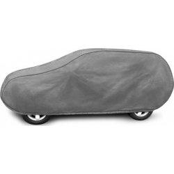 Тент автомобильный Kegel Mobile Garage L SUV/Off Road