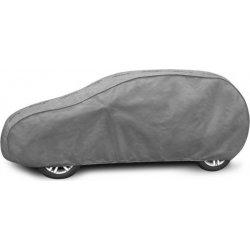 Тент автомобильный Kegel Mobile Garage L1 Hatchback/Kombi