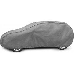 Тент автомобильный Kegel Mobile Garage L2 Hatchback/Kombi