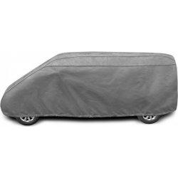 Тент автомобильный Kegel Mobile Garage L520 Van
