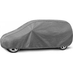 Тент автомобильный Kegel Mobile Garage M Lav