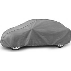 Тент автомобильный Kegel Mobile Garage M Sedan