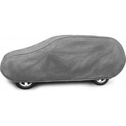 Тент автомобильный Kegel Mobile Garage M SUV/Off Road