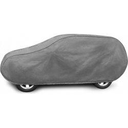 Тент автомобильный Kegel Mobile Garage MH SUV/Off Road