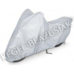 Чехол-тент для мотоцикла Kegel Mobile Garage Motorcycle L