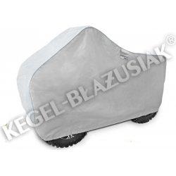Чехол-тент для квадроцикла Kegel Mobile Garage Quad L
