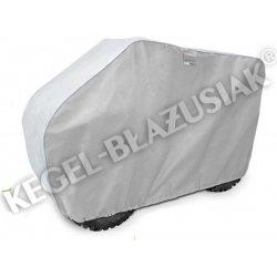 Чехол-тент для квадроцикла с кофром Kegel Mobile Garage Quad L Box