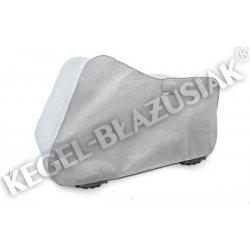 Чехол-тент для квадроцикла Kegel Mobile Garage Quad S