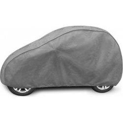 Тент автомобильный Kegel Mobile Garage S1 Hatchback Smart