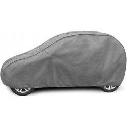 Тент автомобильный Kegel Mobile Garage S2 Hatchback