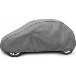 Тент автомобильный Kegel Mobile Garage S3 Hatchback