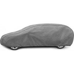 Тент автомобильный Kegel Mobile Garage XL Hearse