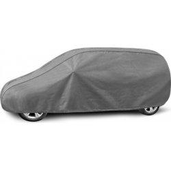 Тент автомобильный Kegel Mobile Garage XL Lav