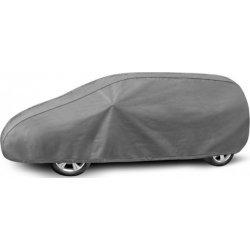 Тент автомобильный Kegel Mobile Garage XL Mini Van