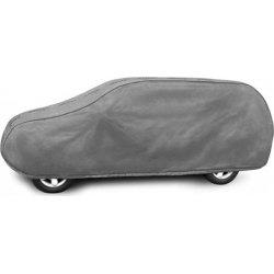 Тент автомобильный Kegel Mobile Garage XL PickUp с кунгом
