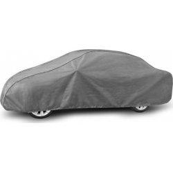 Тент автомобильный Kegel Mobile Garage XL Sedan