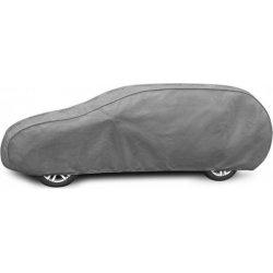 Тент автомобильный Kegel Mobile Garage XXL Kombi