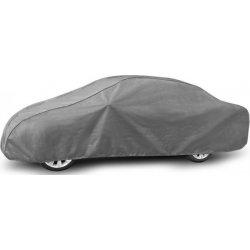 Тент автомобильный Kegel Mobile Garage XXL Sedan