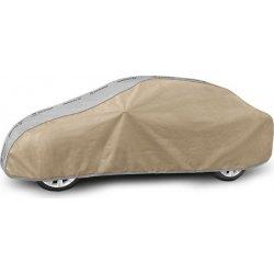 Тент автомобильный Kegel Optimal Garage L Sedan