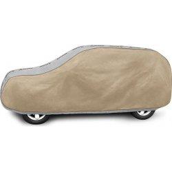 Тент автомобильный Kegel Optimal Garage M Wrangler