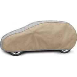 Тент автомобильный Kegel Optimal Garage M1 Hatchback